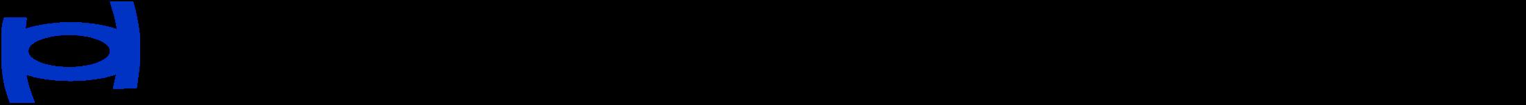 ホープ建設コンサルタント